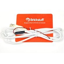 Brickstuff USB Power Cable for the Brickstuff LEGO Lighting System - SEED02.2