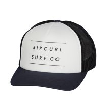 5720e6a3803c2 Rip Curl Curve Adjustable Snapback Cap ~ RC Iconic laurel on OnBuy