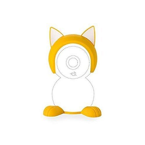 Kitten Character Baby Compatible ABA1000 Arlo Technologies Arlo Baby