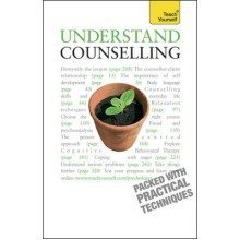 Understand Counselling: Teach Yourself