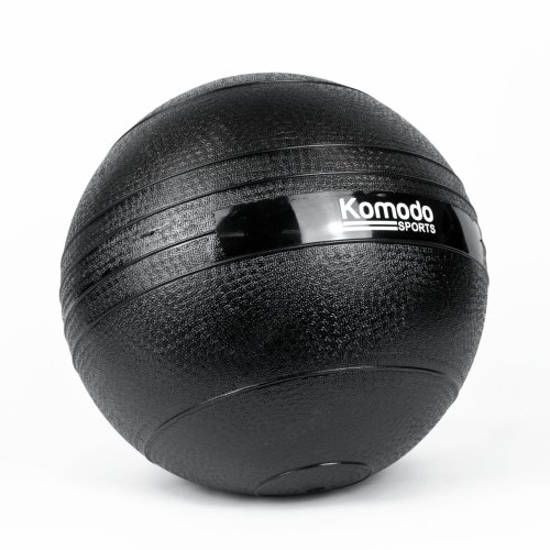 Komodo 8KG Slam Ball