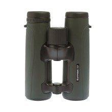 Hawke Binoculars - Sapphire Ed Open Hinge - 10x43 Green