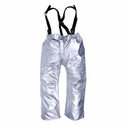 sUw - Heat Protection Lined Approach Foundry Trouser AM15