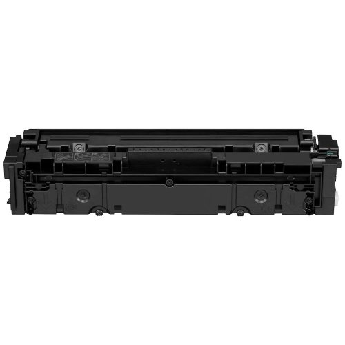 Compatible CF213A Toner Cartridge For Hewlett Packard Pro 200 M276 Magenta