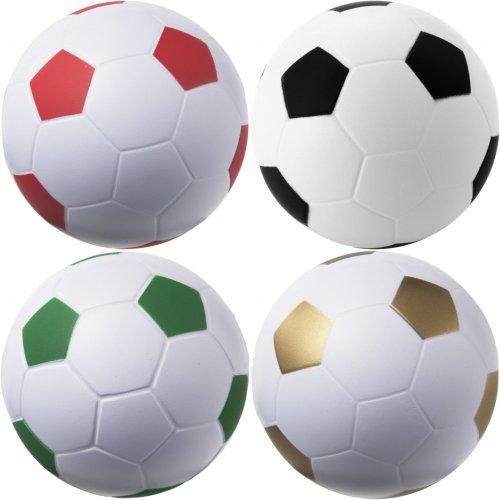 Bullet Football Stress Reliever
