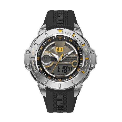 Caterpillar Sporty Men's Watches CAT MA.145.21.131