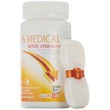 XLS Medical Xls Medical Max Strenght 120 Capsules
