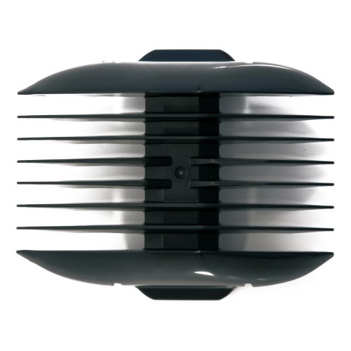 Panasonic 9-12 mm WER1410K7408 Attachment Comb for ER-1411/1410/1421/1420 Clippers