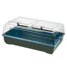 Nature Propagator Extra Large with Ventilation 6020209