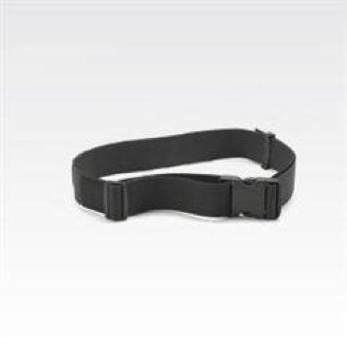 Zebra Safety Belt 11-08062-02R