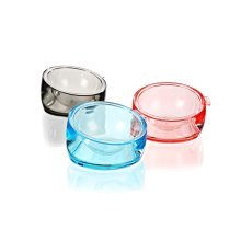 FELLIPET OBLIK SUPREME DOG BOWL