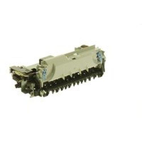 HP Inc. RP000318193 4100 Maint Kit RP000318193