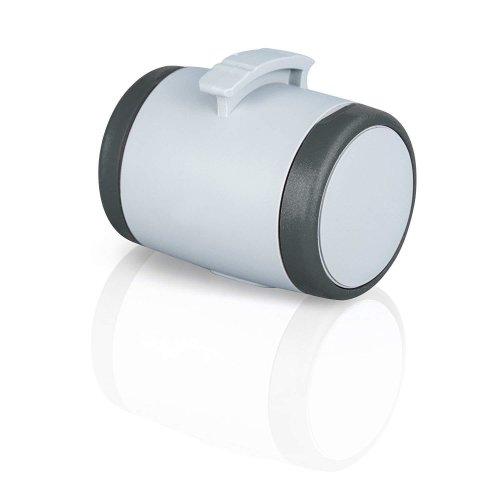 Flexi Vario Multibox Dog Treat/Poop Bag Dispenser