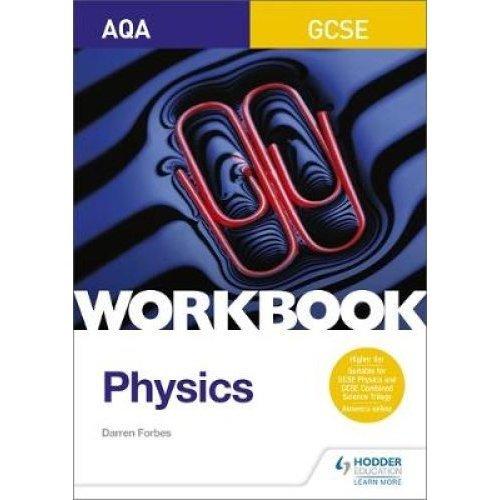 AQA GCSE Physics Workbook