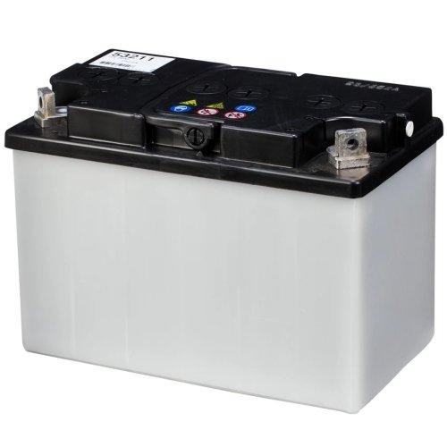 VMF Powersport Battery 12 V 32 Ah (6MK5) C60-N35L-A Motorcycles Batteries