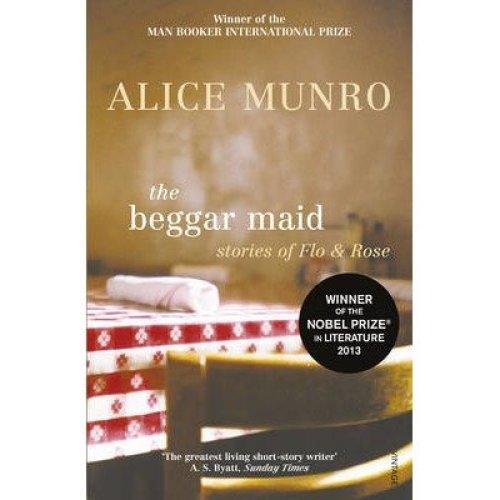 The Beggar Maid