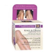 Daggett & Ramsdell Knee & Elbow Lightening Cream 42.5g