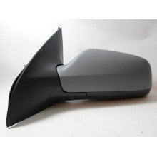 Vauxhall Astra G Mk4 1998-3/2005 Cable Primed Wing Door Mirror Passenger Side