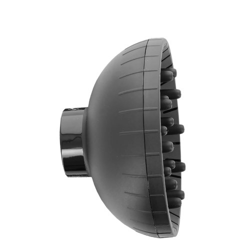 Babyliss Pro Volare V2 Diffuser For Mid-Size Dryers