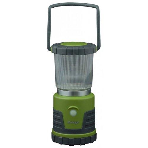 Vango Spectrum 380 Lantern Herbal Green