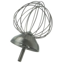 Kenwood Chef KM011 9 Wire Balloon Whisk