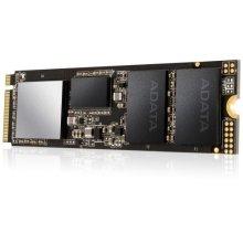 ADATA 960GB XPG SX8200 M.2 SSD, M.2 2280, PCIe Gen3x4, 3D NAND, R/W 3150/1700 MB/s