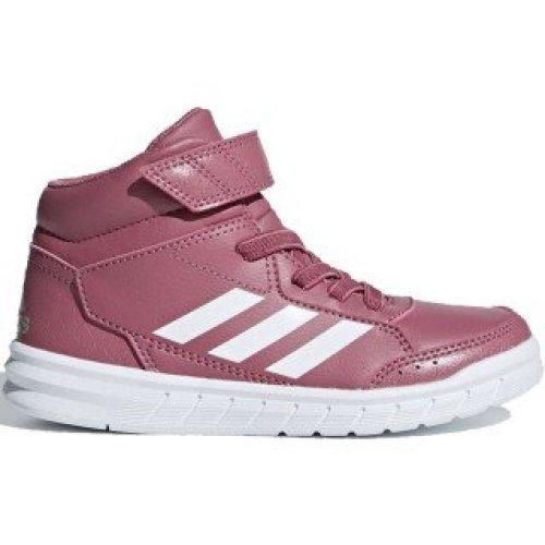 Adidas Altasport Mid EL K