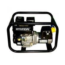 Hyundai HY3400 HirePro® Industrial Petrol Generator