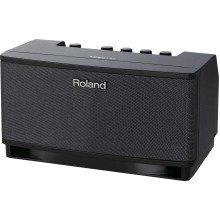 Roland Cube Lite Portable Guitar Amplifier