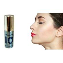 Attractant 10 | Pheromone Spray 5ml