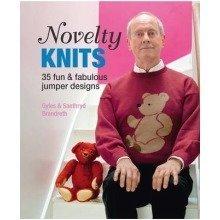 Novelty Knits