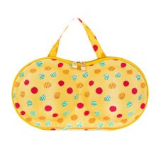 Beach Bags Gym Duffel Bag Yellow storage containers Home Storage