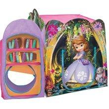 Playhut Sofia's Magical World Playhouse