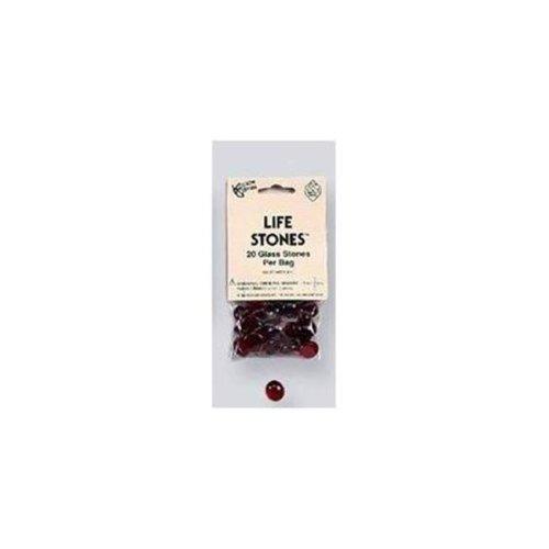 LifeStones Bag RD (20) 05005