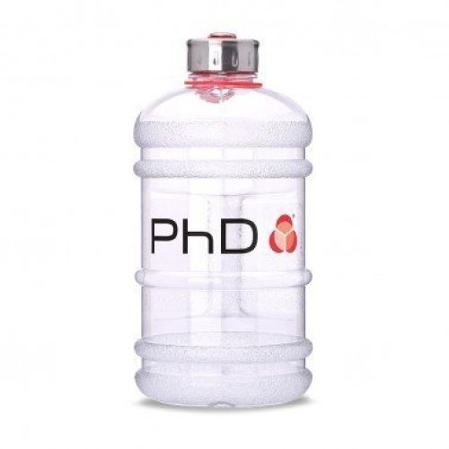 Phd Nutrition Water Jug - 2.2l