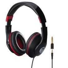 Stereo Headphone - Stereo Headphones