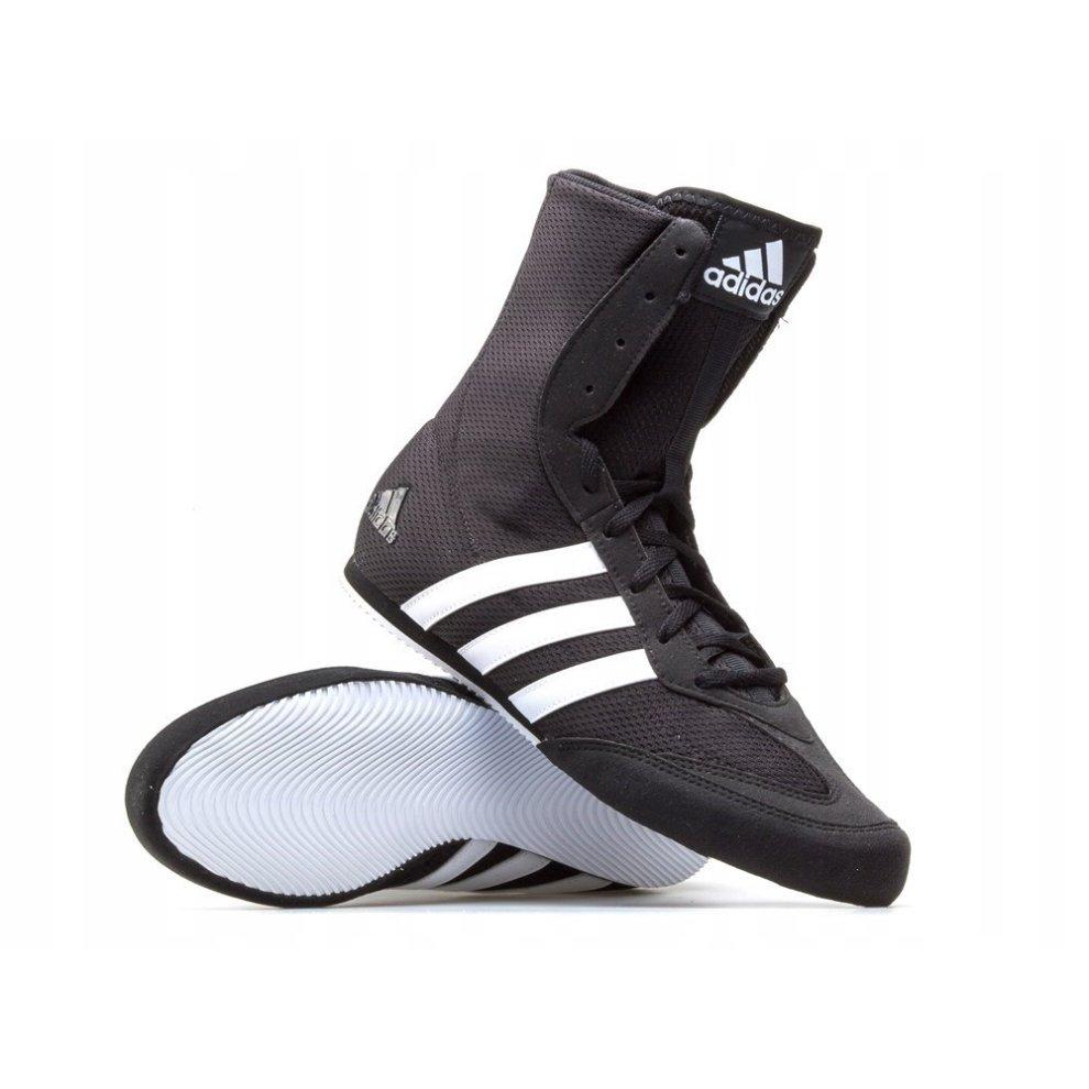premium selection 1df9b df42c Adidas box hog adidas box hog jpg 990x990 Adidas box