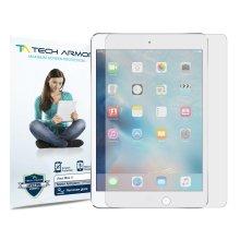 Tech Armor Apple iPad Mini 1 / 2 / 3 Film Screen Protector [3-Pack]