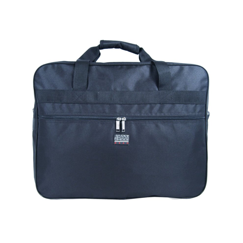 393156d969 Cabin Hand Baggage Size Holdalls Bags - Exact Ryanair and Easyjet Carry On  Bag - Hand Luggage - Travel Holdall 50cm x 40cm x 20cm Super Lightweight...  on ...