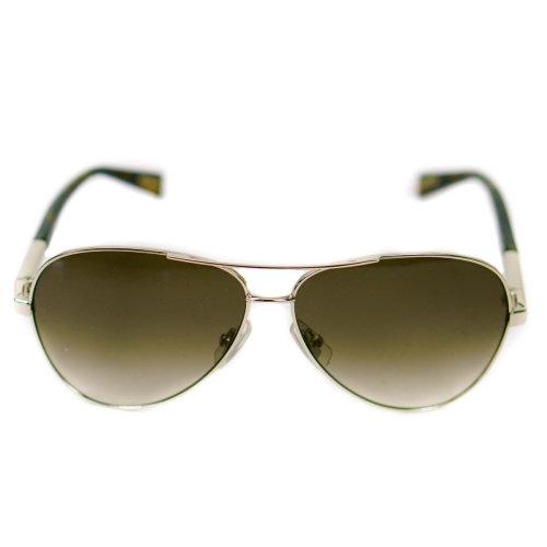 Hugo Boss Aviator Sunglasses 0345/S 86Q02
