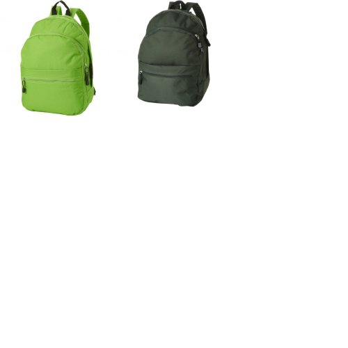 Bullet Trend Backpack (Pack of 2)