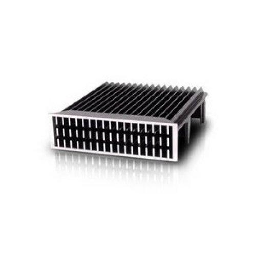 iStarUSA TC ISTORM8 iStorm8 HDD Heat Sink Cooler