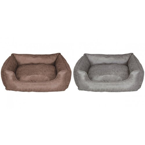 Gloria Rectangle Rubi Dog Bed