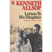 Letters to His Daughter (Coronet Books)