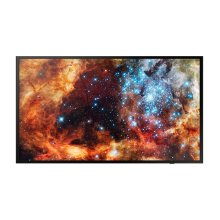 "Samsung DB49J 49"" LED Full HD Wi-Fi Black"