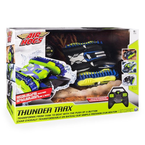 "Air Hogs 6028751 ""Thunder Trax"" Accessory"