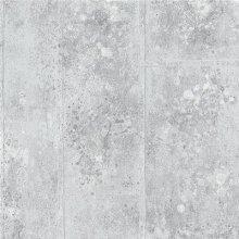 P + S International Wallpaper Collection Origin 42100 – 40