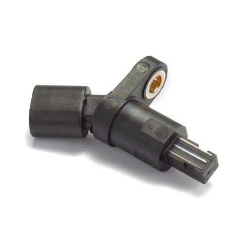 Vw Beetle Hatch 2.3 V5 1998-2004 Rear Abs Wheel Speed Sensor