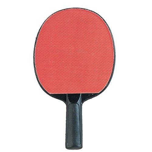 Champion Sports PN4 Table Tennis Paddle