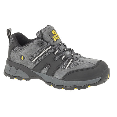 Amblers Steel FS188n Safety  / Mens Shoes